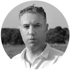 Giles Pittock - Design Consultant
