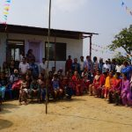 Cadence Owners Attend Official Dedication of Dan Doherty Memorial School in Nepal