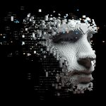 The changing definition of artificial intelligence