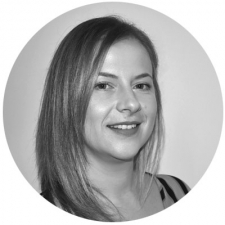 Aimee Nicholas -Cadence Marketing