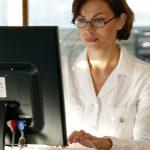 Rockwell Automation Enhances Studio 5000 Software for More Efficient System Development