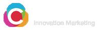 Cadence Innovation Marketing