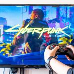 Cyberpunk 2077 – A look at the future-human