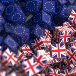 The Political Fallout of Brexit for UK Industry