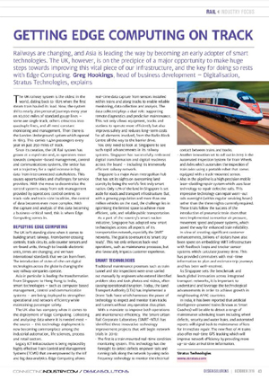 DS-Rail_coverage2
