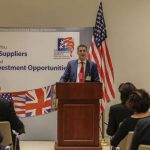 Rockwell Automation and US Embassy Host Summit to Discuss the Business Value of Industry 4.0