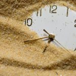 Is time relative?