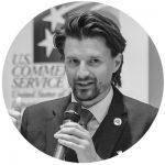 Tom Spencer - Cadence Marketing