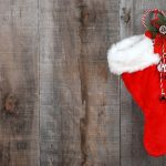 Lower your Christmas-Cortisol
